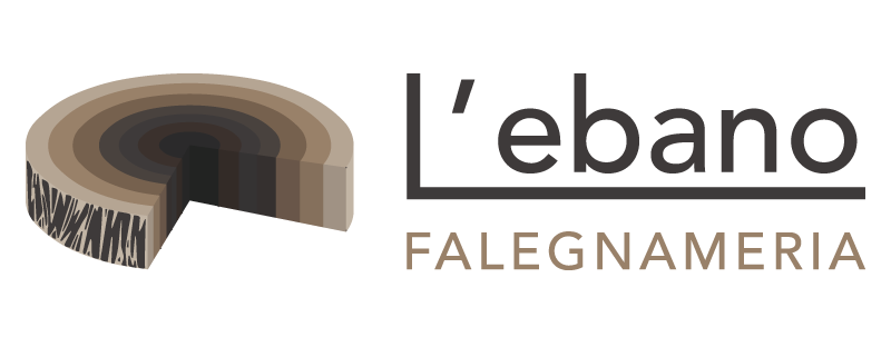 L'ebano Falegnameria